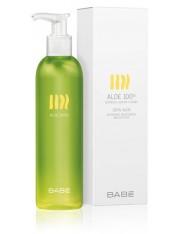 Babe aloe 100% 300 ml