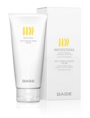 Babe antiestrias creme 2010 200 ml