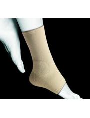sustentação do tornozelo orliman elastic tn-240 tamanho -2
