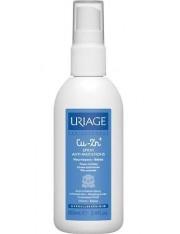 Uriage cu-zn (cobre-zinc) + pulverização 100 ml