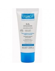 Uriage d s emulsão 40 ml