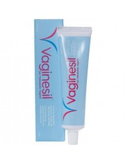 Vaginesil gel vaginal hidratante 50 g
