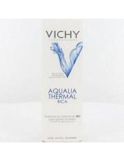 Vichy aqualia thermal rica pele sensível tubo 40 ml