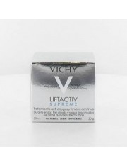Vichy liftactiv supreme pele normal/mixta 50ml
