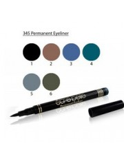 Etre belle eye liner permanent nº01