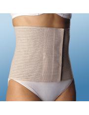cinto abdominal respirável fj207 tamanho-M 85-95 cm