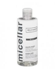 Bella aurora bclean solução micelar anti-pontos 250 ml