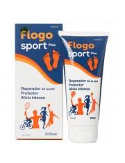 Flogo sport pes gel 100 ml