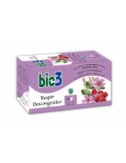 Bie3 especial fumador 1.5 g 25 filtros