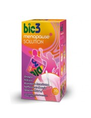 Bie3 menopause solution stick monodose 4 g 30 unidades