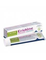 CATTIER ERIDENE ALVEJANTE SEM SULFATOS 75 ML