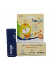 ALGEKIDS STICK 15 ML