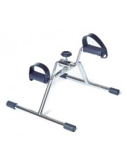 Pedalier exercício ad-704