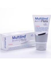 MULTILIND MICROPLATA CREME 75 ML