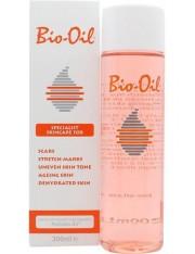 Bio óleo 200 ml