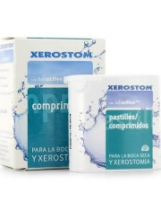 Xerostom boca seca 30 comprimidos