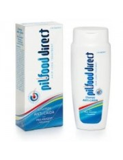 Pilfood champô anti-queda 200ml