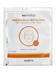 Sesmedical máscara Facial, Revitalização, 1 Unidad Sesderma