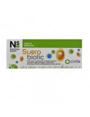 NS SUEROBIOTIC 6 ENVELOPES