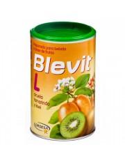 Blevit infusão laxante 150 g