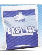 saco ice gima