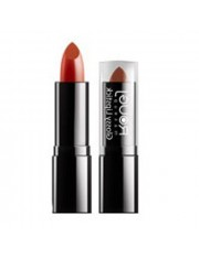 ROUGJ MAKE UP BARRA LABIOS VERMELHO SATIN