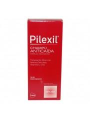 Pilexil champô anti-queda 300 ml