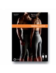 calças de neoprene térmicas farmalastic tamanho - 1 (cintura 60-70 cm) cinfa