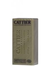 Cattier alargil pele oleosa 150 g