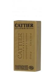 Cattier argimel pele normal e combinação 150 g