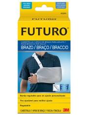 3M FUTURO FUNDA DO BRAÇO TAMANHO UNICO
