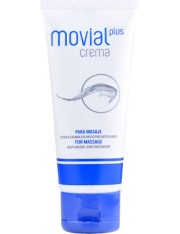 MOVIAL PLUS CREME PARA MASSAGEM 100ml