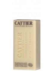 Cattier surgras karite pele seca 150 g
