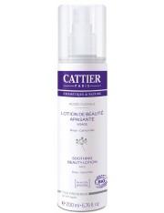 Cattier beleza tónico 200 ml