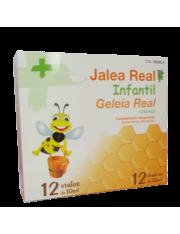 RF JALEA REAL INFANTIL 12 VIALES
