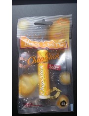 Chap stick 15 labial solar
