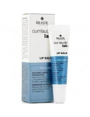 CUMLAUDE LAB: Bálsamo labial 15 ml