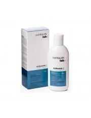 CUMLAUDE LAB: ACNILAUDE tratamento de limpeza da acne 200ml