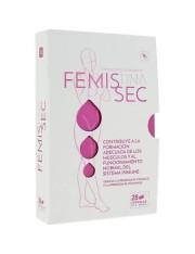 FEMISTINA SEC 28 CAPSULAS