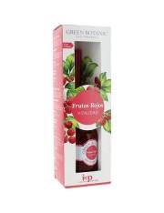 MIKADO IAP PHARMA GREEN BOTANIC PHARMA ambientador frutas vermelhas 50ml