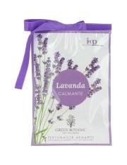 IAP PHARMA perfumista, guarda-roupa lavanda calmante 13 g