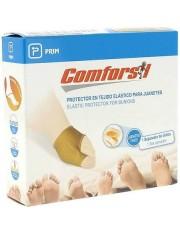 COMFORSIL protetor elástico para os bunions tamanho grande CC264L