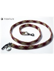 CORDON PARA GAFAS NAVIUX REF 108
