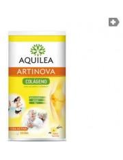 Aquilea artinova complex 375 gramas