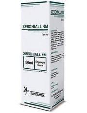 XEROHIALL NM BOCA SECA COLUTORIO 50 ML