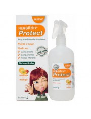 NEOSITRIN PROTECT SPRAY ACONDICIONADOR PROTECCIO 100 ML