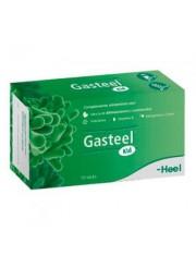 GASTEEL KID 10 STICK