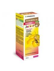 Arkovital xarope protec preventivo geleia real fresca propolis vitaminas 150 ml arkopharma