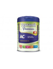 TEBRAMIL PREMIUM AC 800 G