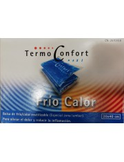 TERMOCONFORT MAXI FRIO/CALOR ESTUCHE 20X40 CM